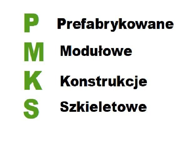 Prace nad systemem PMKS zakończone- projekty, budynki wielorodzinne lub licencja do własnego wykorzystania systemu juz w sprzedaży